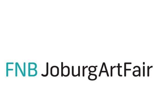 In Sudafrica per FNB Art Joburg, Edizione 2020 totalmente online…
