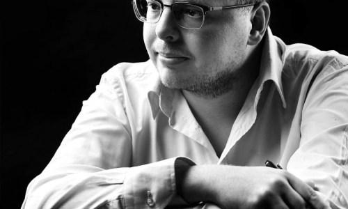 Antonio Damiano storico e critico d'Arte.