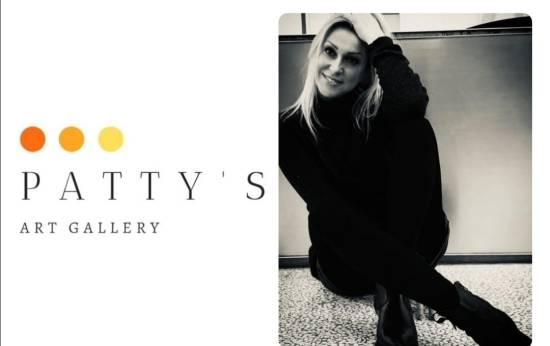 Fotografia: i principali motivi per non sottovalutarla: intervista alla direttrice di Patty's Art Gallery Patrizia Stefani