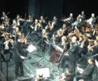 Η Συμφωνική Ορχήστρα του Δήμου Αθηναίων συναντά το κοινό της στην Τεχνόπολη