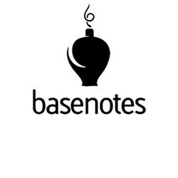 1_basenotes