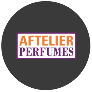 aftelier