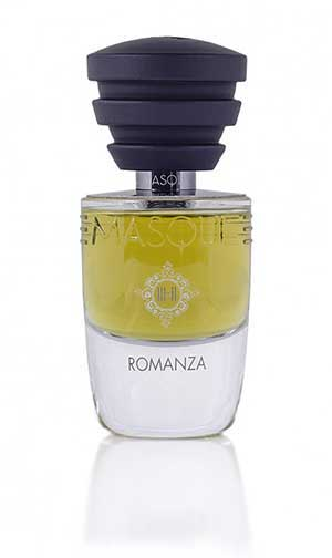 300px_Romanza_bottle2