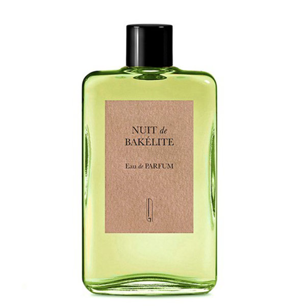 _Bakelite_Bottle_600px