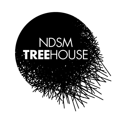 TREEHOUSE_LOGO+Png