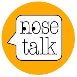 NoseTalk_Event