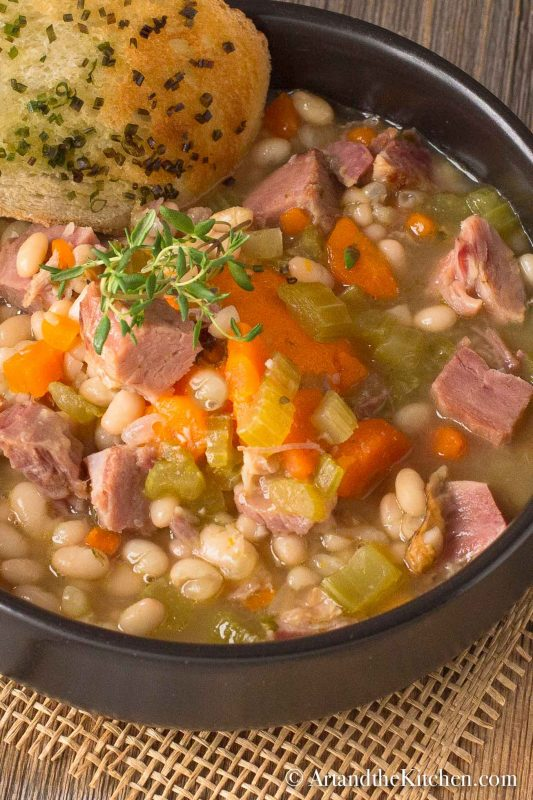 kitchen.com best rated kitchen cabinets ham and bean soup art the