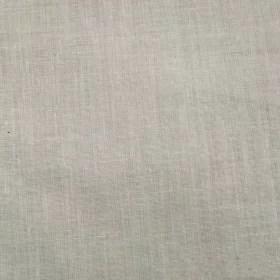 satinette polyester coton blanc laize 1m50 le metre