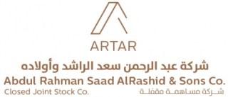 Image result for ARTAR- PREMIUM FOOD COMPANY