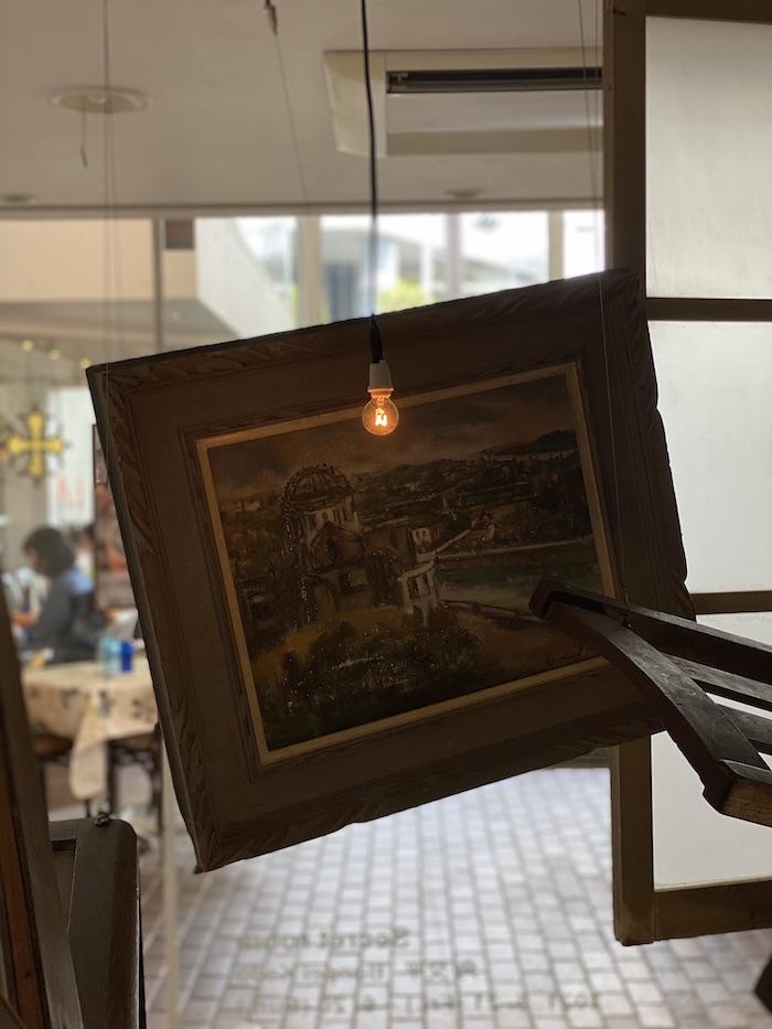 ART FRONT GALLERY 角文平 The garden / Secret room