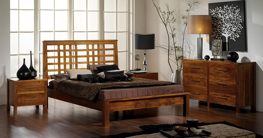 Bambou Rotin Colonial Fer Et Chinois Meubles Mobilier Et Dco
