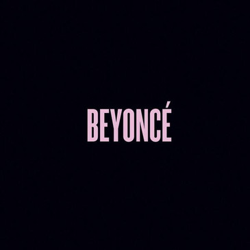 beyonce new music video