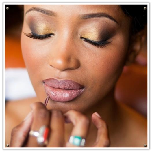 makeup artist dc