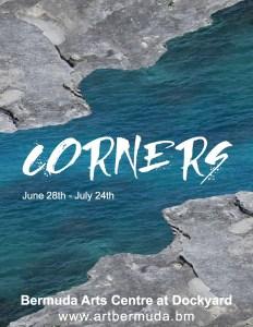 Corners_2