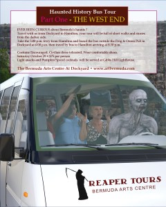 reaper-tours-poster