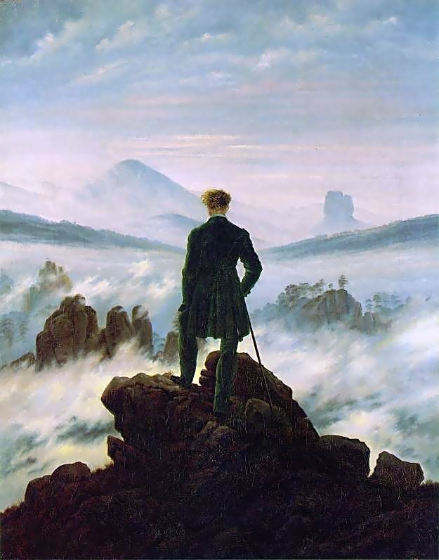 https://i0.wp.com/www.artble.com/imgs/3/f/4/534414/wanderer_above_the_sea_of_fog.jpg