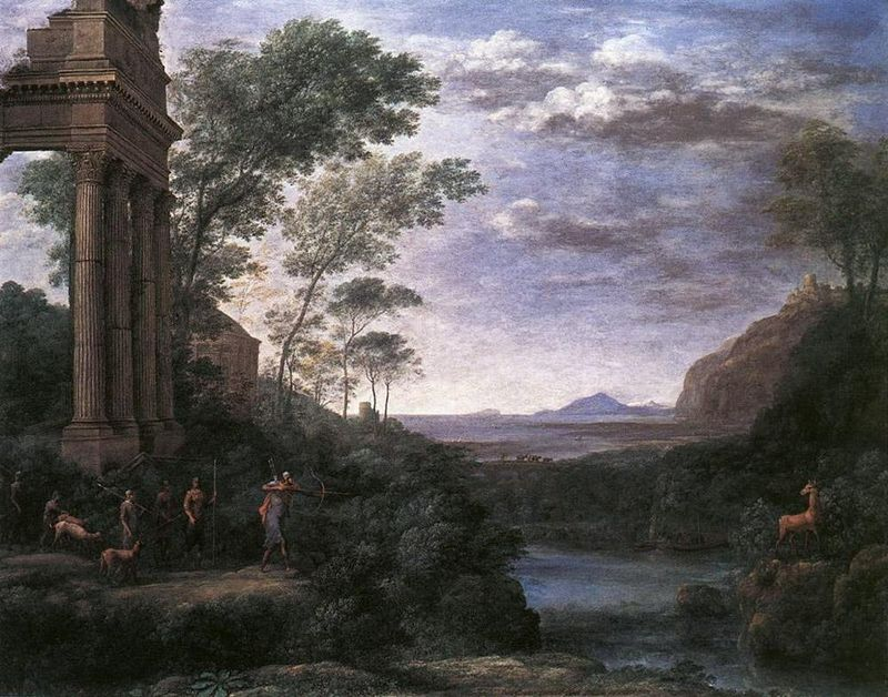 https://i0.wp.com/www.artble.com/imgs/d/e/a/429315/landscape_with_ascanius_shooting_the_stag_of_sylvia.jpg