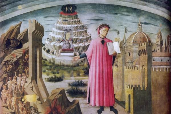 Besprechung  Florenz!