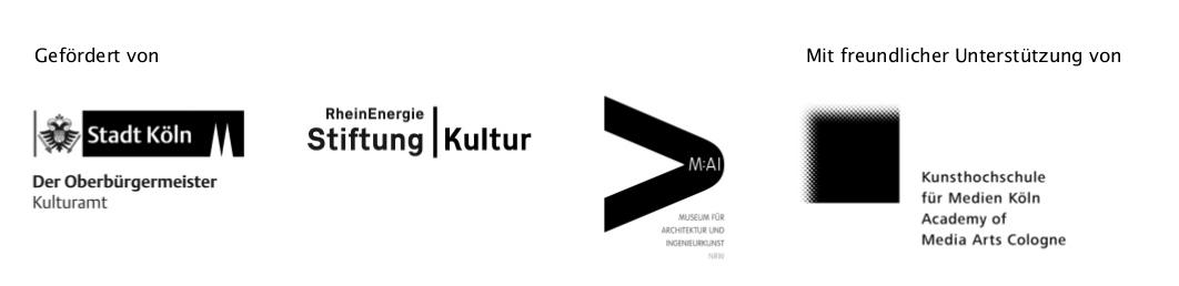 logos-quer_web