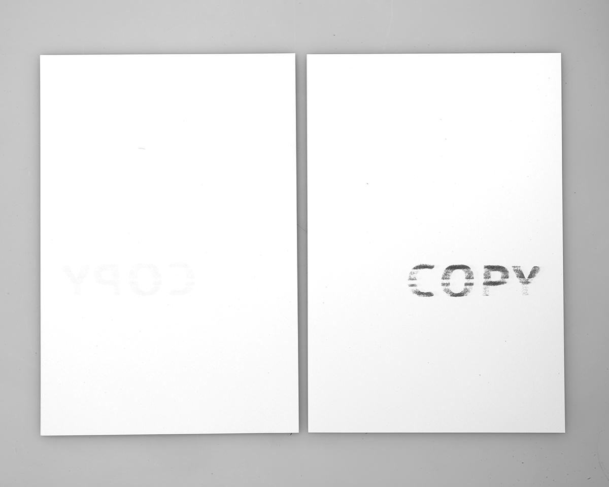 copy-04