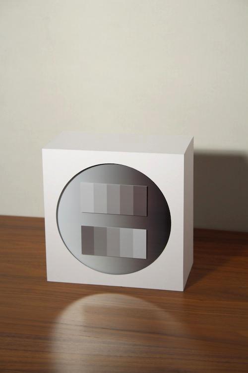 Peter Schloss-Between-a-rock-and-a-hard-place-no2