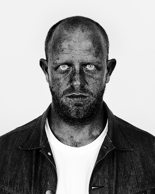 Pieter-Hugo-There's-a-Place-in-Hell-for-Me-and-My-Friends-2011-2012-PH001-PH-72