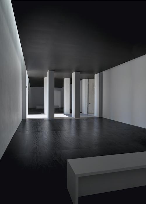 2015_biennale_press_zobernig_09