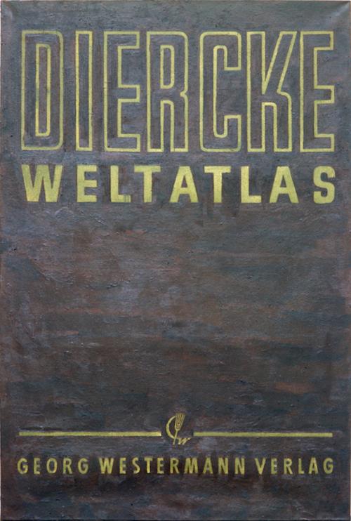 peter_zimmermann_Diercke_Weltatlas_1987-300x200cm