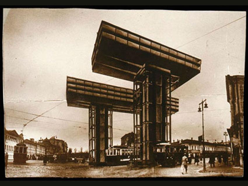 10 wolkenbugel_by_el_lissitzky_1925