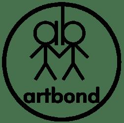 artbond