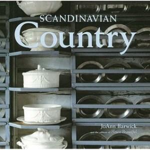 Scandinavian Country (JoAnn Barwick)
