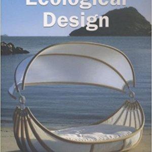 Ecological Design (teNeues)
