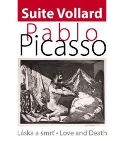 PABLO PICASSO (FERNANDO CASTRO BORREGO)
