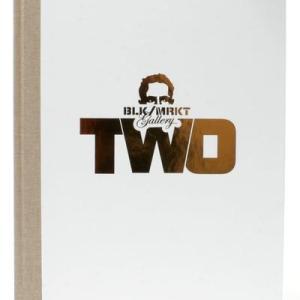 BLK/MRKT GALLERY TWO (VOL.2)