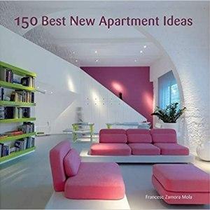150 Best New Apartment Ideas (Francesc Zamora )