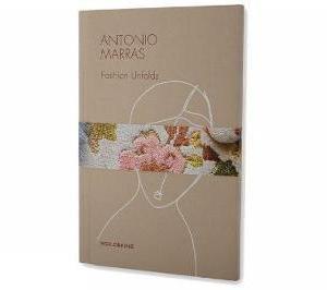 Antonio Marras (Moleskine)