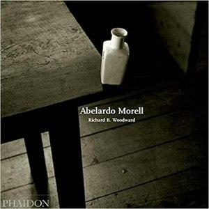 Abelardo Morell (F A GENERAL) (Abelardo Morell, Richard B. Woodward)