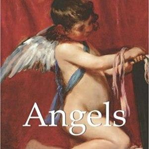 Angels (Mega Square)