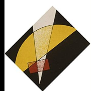 Bauhaus (Aniversary edition Frank Whitford`