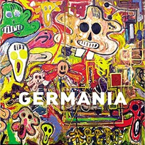 The Triumph of Painting: Germania