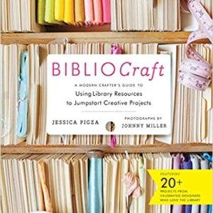 Biblio Craft