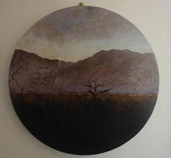 Rachel Hirabayashi - Art Box