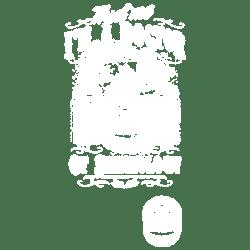 TEMP-SHINEOLOGY
