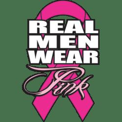 TEMP-REAL MEN