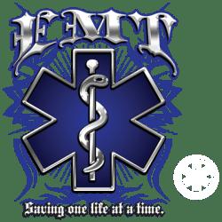 EMT ONE LIFE