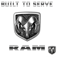 TEMP-GUTS AND GLORY RAM