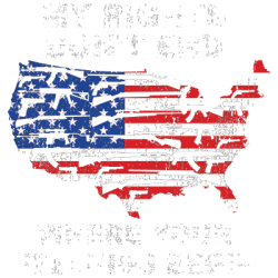 RIGHTS DON'T END