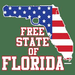 FREE STATE OF FLORIDA