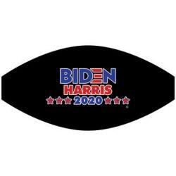 BIDEN HARRIS 2020 STARS