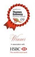 Archant Award